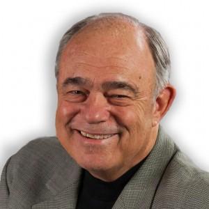 Dad_header profile pic